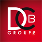 DCB Groupe